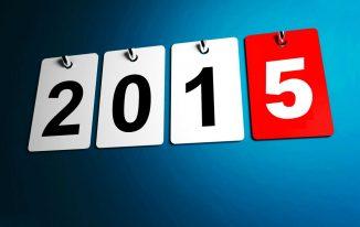 Anual 2015