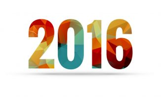 Anual 2016